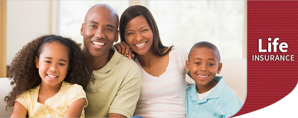 Victory Insurance Professionals, Life Insurance New Hampshire, Life Insurance Rhode Island