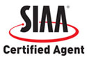 Victory Insurance Professionals, SIAA